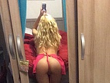 Beautiful naked blondes pictures